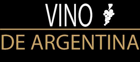 Vino de Argentina